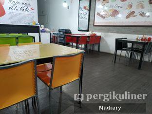 Foto 7 - Interior di Nasi Campur Kenanga oleh Nadia Sumana Putri
