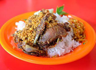 20 Tempat Makan Enak di Surabaya yang Wajib Dicoba