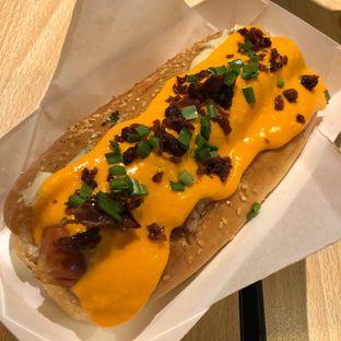 Foto review Lawless Dogbar oleh eatenbybaba 1