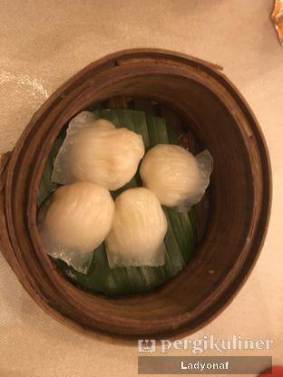 Foto 3 - Makanan di Ling Ling Dim Sum & Tea House oleh Ladyonaf @placetogoandeat