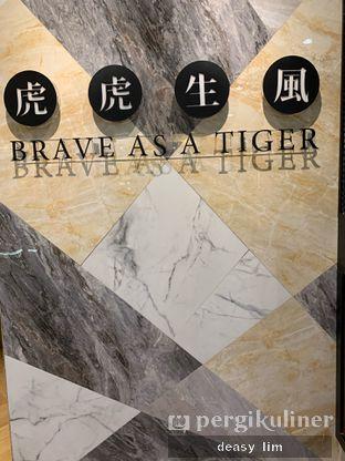 Foto 11 - Interior di Tiger Sugar oleh Deasy Lim