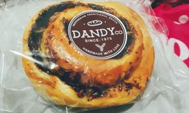 Dandy Bakery