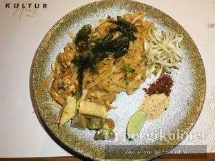 Foto 5 - Makanan di Kultur Haus oleh @mamiclairedoyanmakan