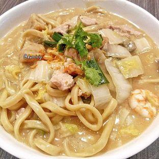 Foto review Chuan Tin oleh duocicip  1