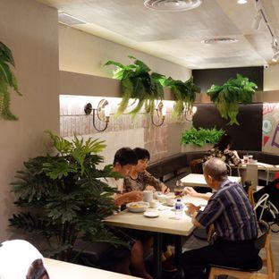 Foto review Khao Khao oleh Belly Culinary 5