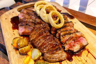 Foto review Sekar Pala oleh Meong Culinary 6