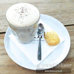 Foto 3 - Makanan di BEAU Bakery oleh Mich Love Eat