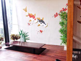 Foto 22 - Interior di Akasaka Japanese Steak & Ice Cream oleh Astrid Huang | @biteandbrew