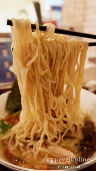 Foto 30 - Makanan di Yoisho Ramen oleh Mich Love Eat