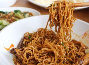9 Tempat Makan Enak di Cengkareng yang Wajib Kalian Kunjungi