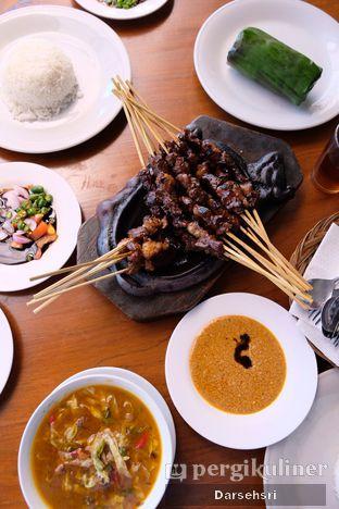 Foto 3 - Makanan di Warung Sate Shinta oleh Darsehsri Handayani