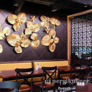 Foto 9 - Interior di Adamar Asian Bistro oleh Darsehsri Handayani