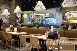 Foto 2 - Interior di Kintan Buffet oleh Ladyonaf @placetogoandeat