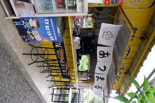 Foto 4 - Interior di Atsumaru oleh kulineran_koko