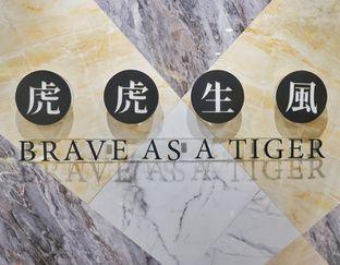 Foto 8 - Interior di Tiger Sugar oleh Esther Lorensia CILOR