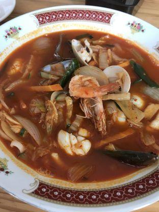 Foto - Makanan di Han Gook oleh Aireen Puspanagara