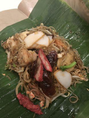 Foto 1 - Makanan di Kwetiau Arang Sister oleh Nanakoot