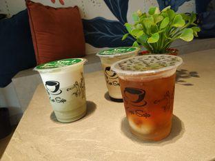 Foto review Kopi Saja oleh AndroSG @andro_sg 2