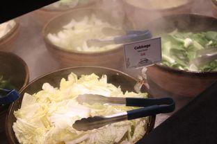 Foto 5 - Makanan di Shaburi & Kintan Buffet oleh Kevin Leonardi @makancengli