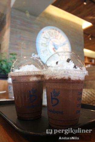 Foto 8 - Makanan di Caffe Bene oleh AndaraNila