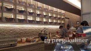 Foto review YOMS Kopi & Gorengan oleh Audry Arifin @thehungrydentist 3