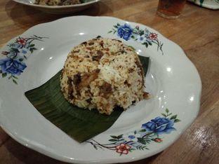 Foto 1 - Makanan di Kluwih oleh Rosalina Rosalina