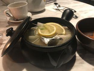 Foto 10 - Makanan di Fat Shogun oleh FebTasty  (Feb & Mora)
