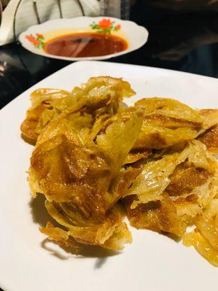 Foto 4 - Makanan di Mie Aceh Seulawah oleh Margaretha Helena #Marufnbstory