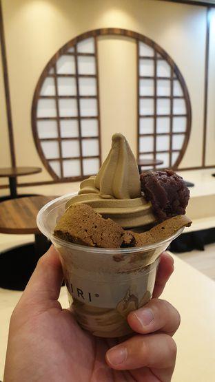 Foto 1 - Makanan di Tsujiri oleh Oemar ichsan
