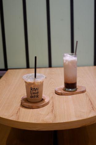 Foto 3 - Makanan di Kopi Lima Detik oleh Deasy Lim