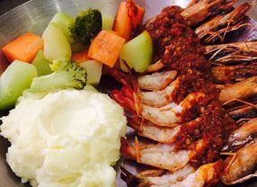 6 Tempat Makan Seafood di Jakarta Selatan Paling Enak yang Harus Banget Kamu Coba!