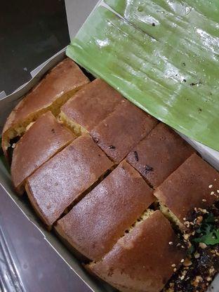 Foto 5 - Makanan di Martabak Rudy oleh Stallone Tjia (@Stallonation)