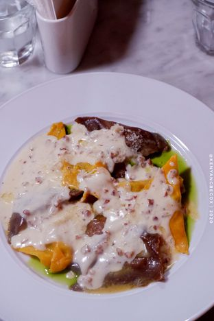 Foto 4 - Makanan di Osteria Gia oleh Vionna & Tommy