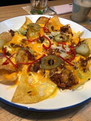 Foto 1 - Makanan di Kitchenette oleh Mitha Komala