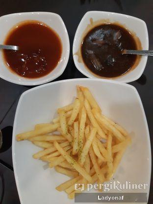 Foto 7 - Makanan di El Asador oleh Ladyonaf @placetogoandeat