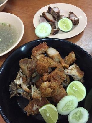 Foto 2 - Makanan di Lapo Ni Tondongta oleh Yohanacandra (@kulinerkapandiet)