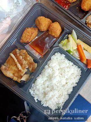 Foto review Yoshinoya oleh @NonikJajan  1