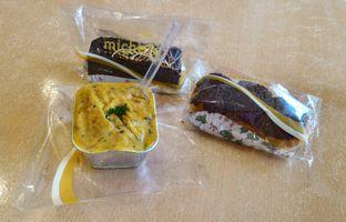 Foto 2 - Makanan di Michelle Bakery oleh Ika Nurhayati