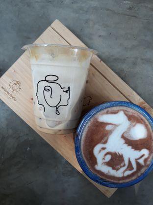 Foto review Kawan Baru Coffee Talk oleh Mouthgasm.jkt  10