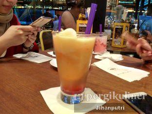 Foto 1 - Makanan di The People's Cafe oleh Jihan Rahayu Putri