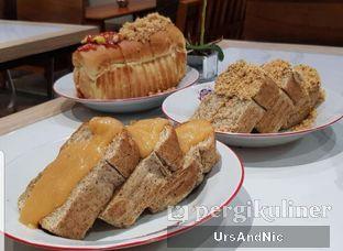 Foto 1 - Makanan di Kedai Kokoho oleh UrsAndNic