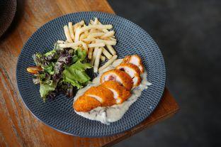 Foto 8 - Makanan di Public House oleh Kevin Leonardi @makancengli