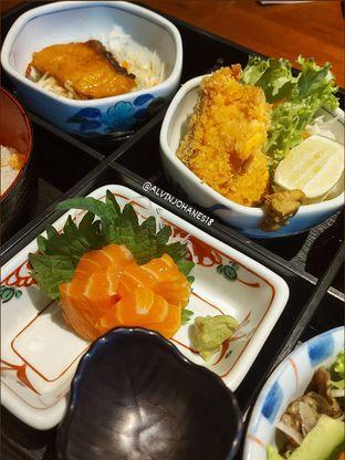 Foto 4 - Makanan di Honoka oleh Alvin Johanes