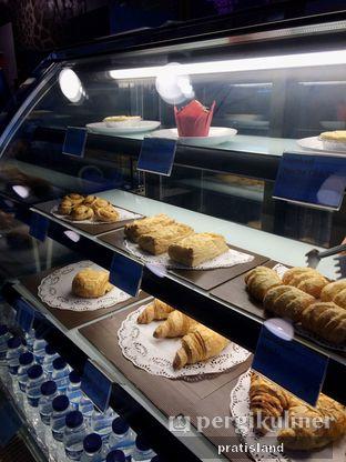 Foto 4 - Makanan di Cafe LatTeh oleh Pratista Vinaya S