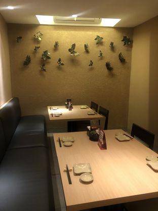 Foto 13 - Interior di Sushi Matsu oleh Mitha Komala