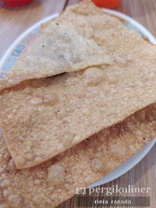 Foto 4 - Makanan di Bakmi Wen Sin oleh Rinia Ranada