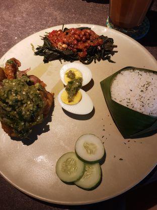 Foto 4 - Makanan di TuaBaru oleh ig: @andriselly