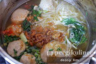 Foto 5 - Makanan di Baksokoe oleh Deasy Lim