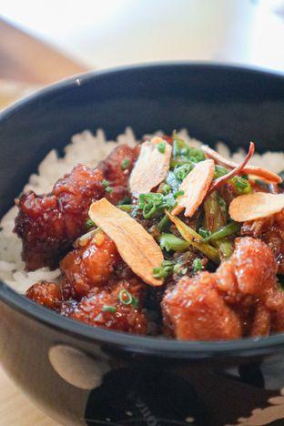 Foto 6 - Makanan di Yuki oleh thehandsofcuisine