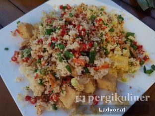 Foto 6 - Makanan di Daun Kelapa oleh Ladyonaf @placetogoandeat